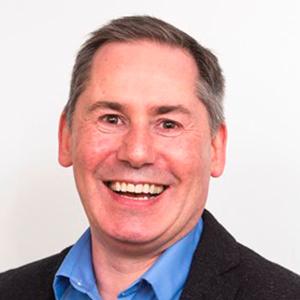 Prof. Ian Ruthven