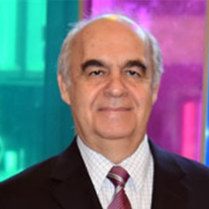 Prof. Dr. Rauf Nurettin NİŞEL