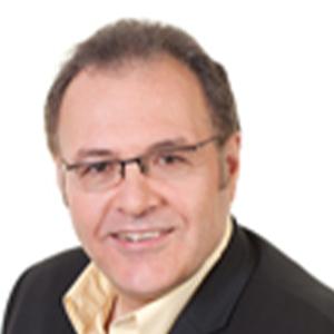 Prof. Umit Sezer Bititci