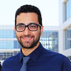 PhD. Ali Barış KAPLAN