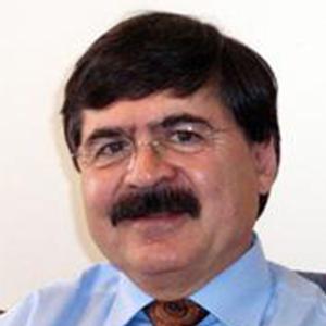 Prof. Amjad Hadjikhani