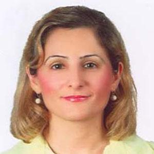 Prof. Dr. Emine KOLAÇ