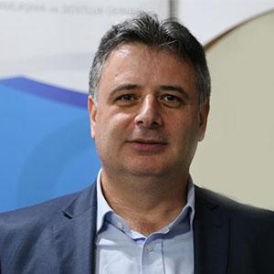 Prof. Dr. Hamza ATEŞ
