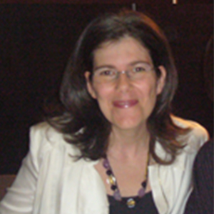 Prof. Maria Manuela Cruz da Cunha