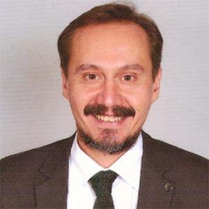 Prof. Dr. Mustafa YILMAZ