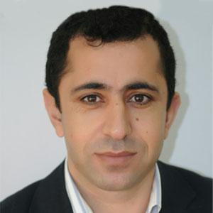 Doç. Dr. Orhan BAYTAR