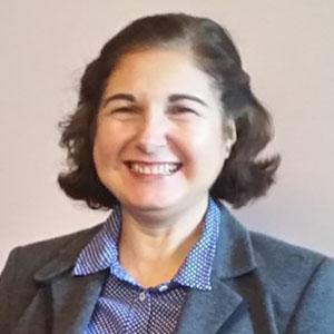 Prof. Dr. Oya KALIPSIZ