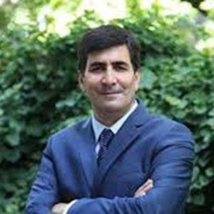 Prof. Dr. Yılmaz BİNGÖL